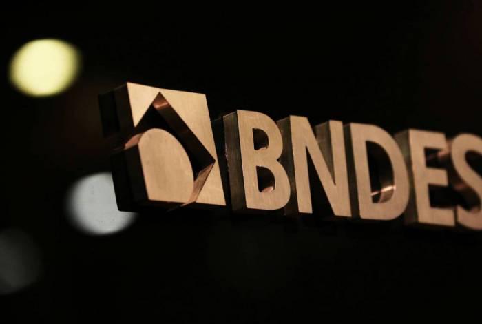 BNDES concedeu mais de R$ 10 bilhões em empréstimos durante a pandemia