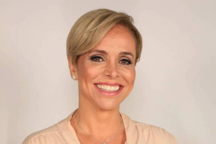 Cristiane Brasil é pré-candidata à Prefeitura do Rio pelo PTB