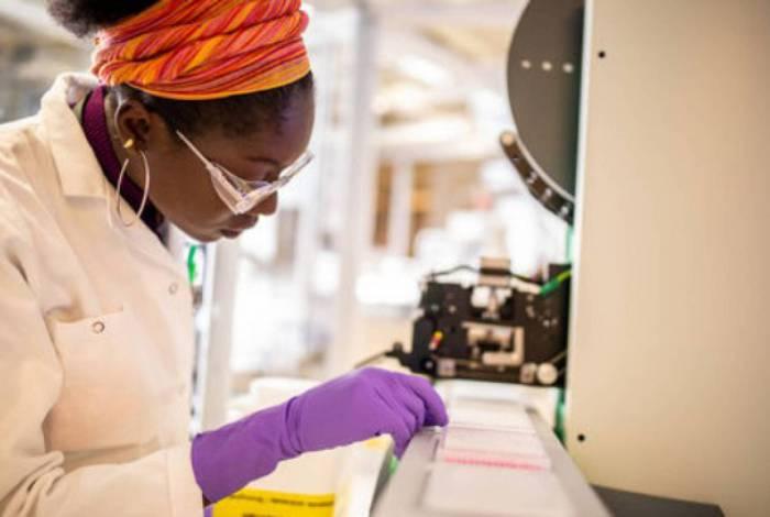 Vacina de Oxford é uma das mais promissoras contra o coronavírus