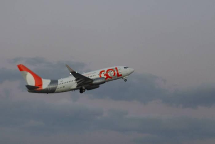 Novidade será testada em projeto piloto no aeroporto de Florianópolis