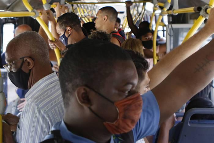 Casos confirmados da doença no Rio de Janeiro passam de 160 mil