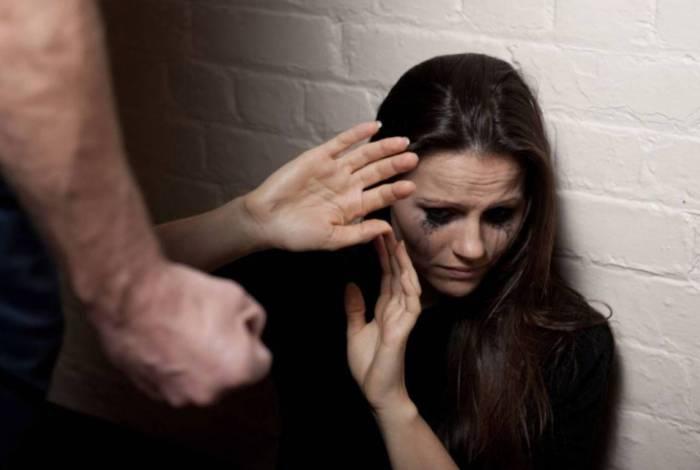 Advogadas vítimas de violência doméstica terão auxílio financeiro no Rio