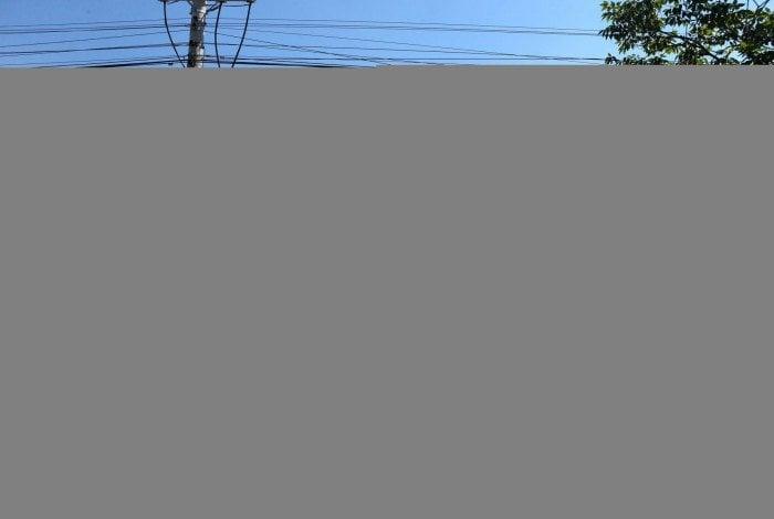 Rio,05/08/2020 -COVID-19 -CORONAVIRUS,NOVA IGUACU,Hospitais de campanha do estado comecam a ser desmontados. Na foto, fachada do Hospital de Campanha de Nova Iguacu.Foto: Cleber Mendes/Agência O Dia