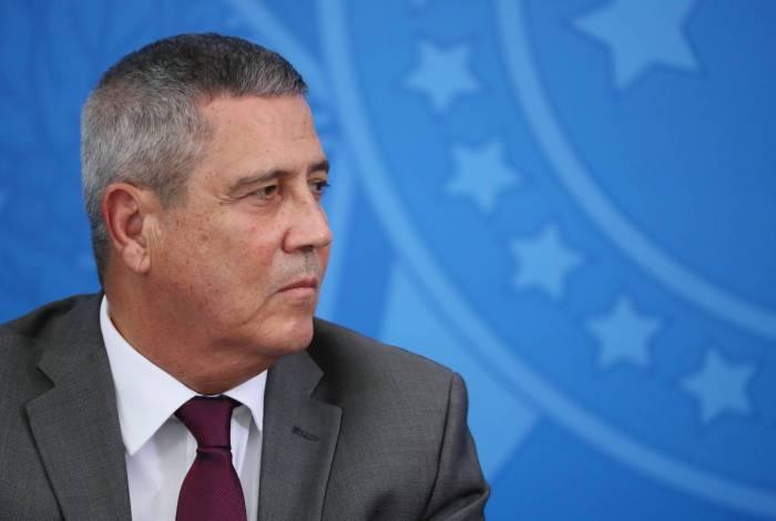 Governo nomeia PM olavista para a Secretaria de Fomento à Cultura