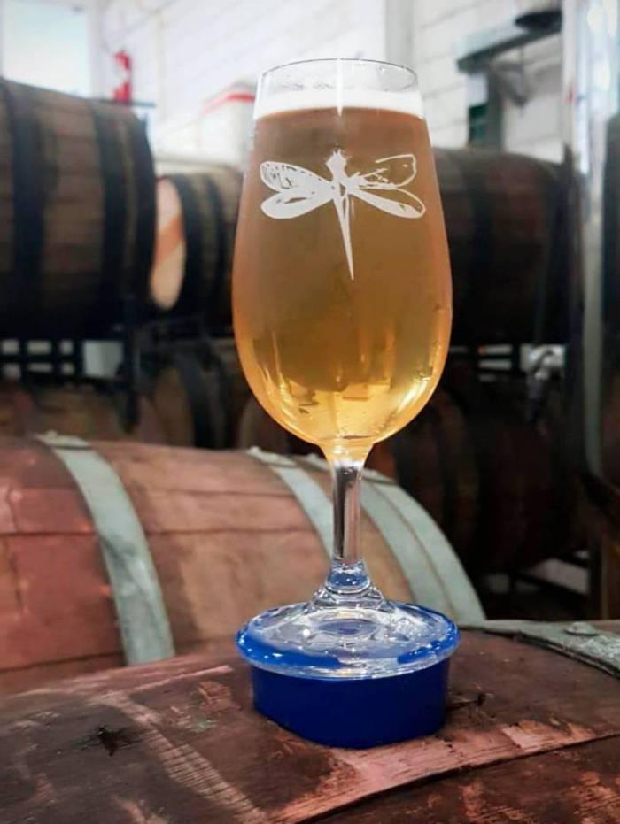 No Dia Internacional da Cerveja, veja curiosidades sobre a bebida