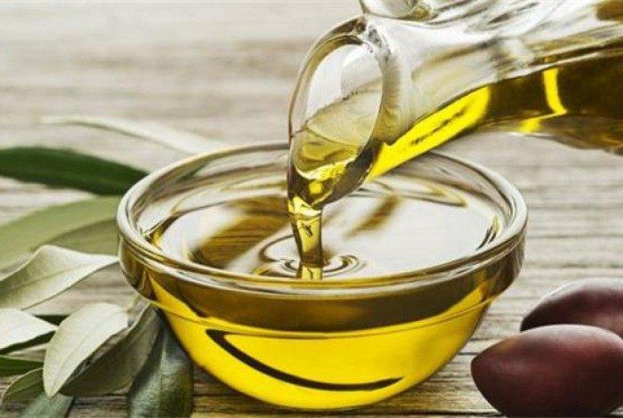 Ministério da Agricultura proíbe venda de nove marcas de azeite