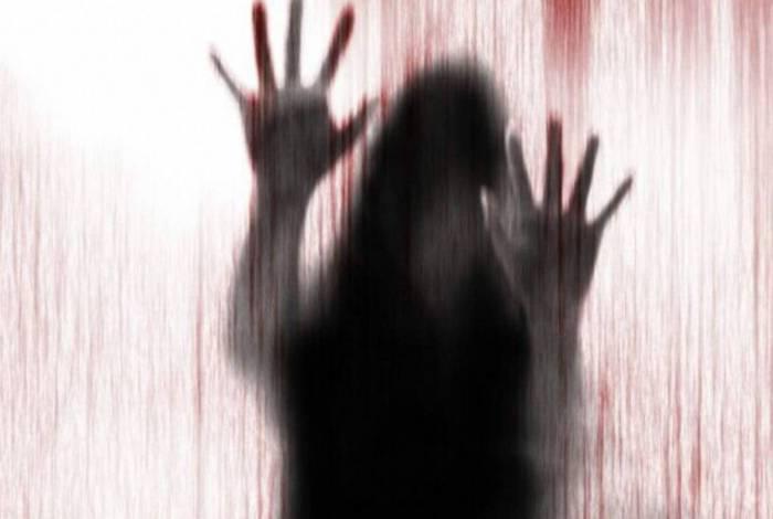 53,8% dos casos de estupros ocorrem com meninas de até 13 anos