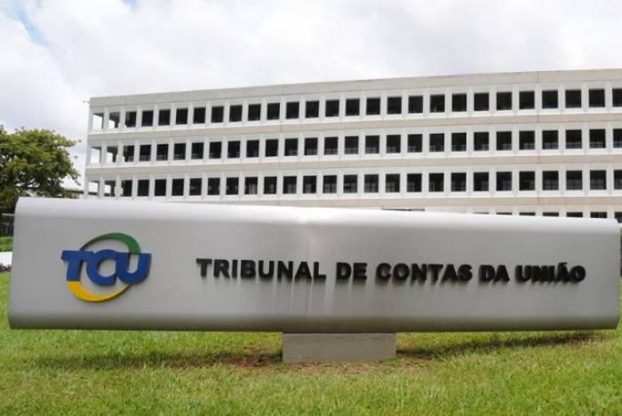Tribunal de Contas da União, junto com o MP, impede União de excluir Rio de RRF