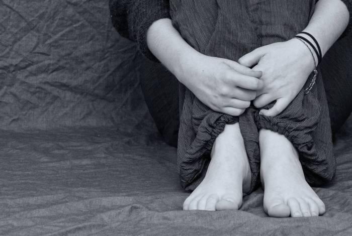Procedimento de interrupção da gravidez da menina de 10 anos vítima de estupro foi realizado