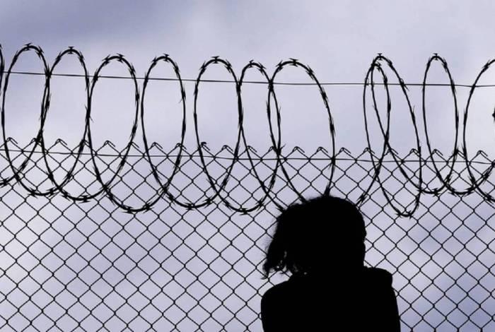 Governo do Maranhão abriu edital para contruir módulos com salas de visitas íntimas em unidades prisionais