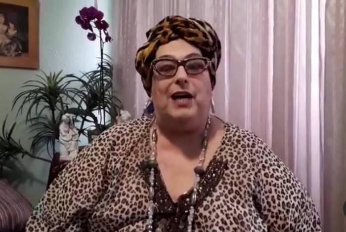 Mamma Bruschetta