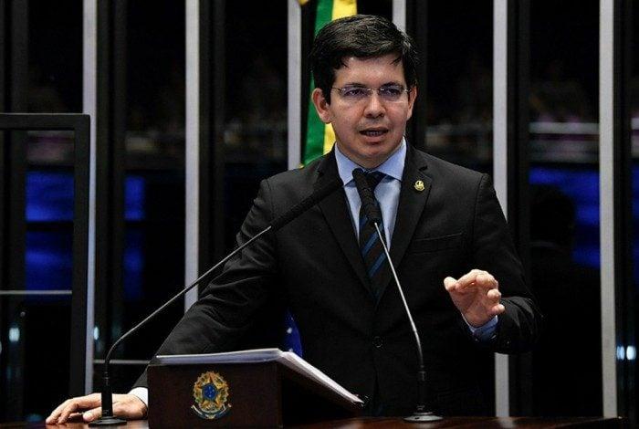 No decorrer da instalação da CPI da Covid no Senado, o Palácio do Planalto tentou encontrar meios para tentar barrar a comissão.