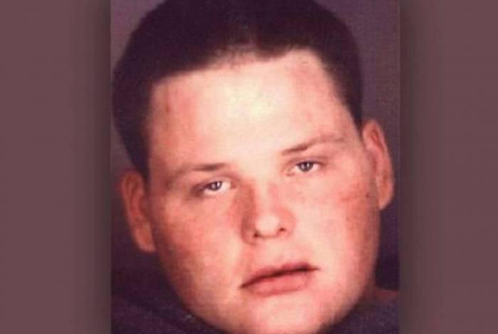 Homem que estuprou e matou menina é condenado à pena de morte nos EUA