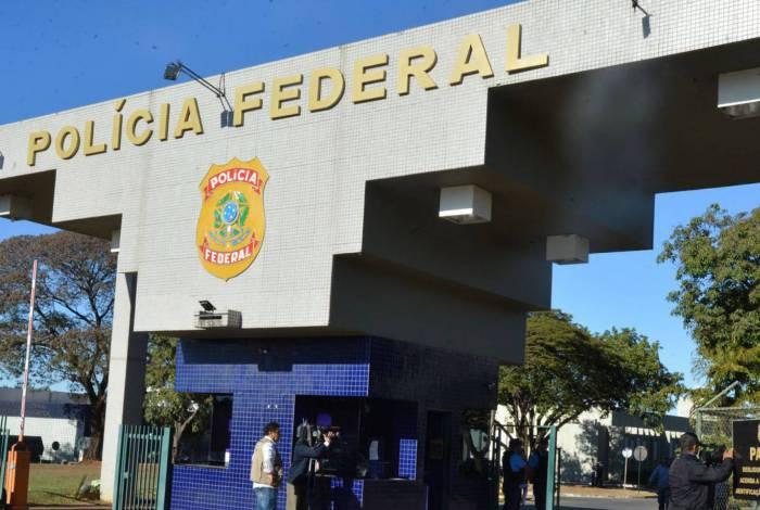Polícia Federal investiga problemas no Auxílio Emergencial