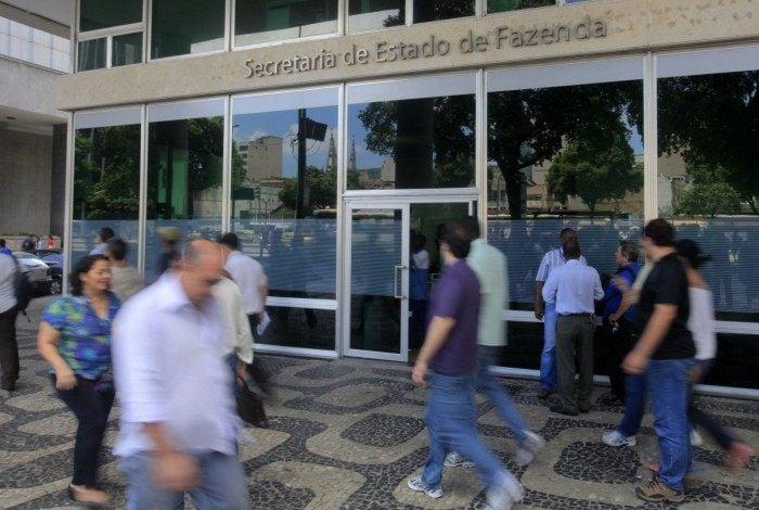 Secretaria de Fazenda distribuiu R$ 119 milhões para as prefeituras fluminenses em repasse do Governo do Estado