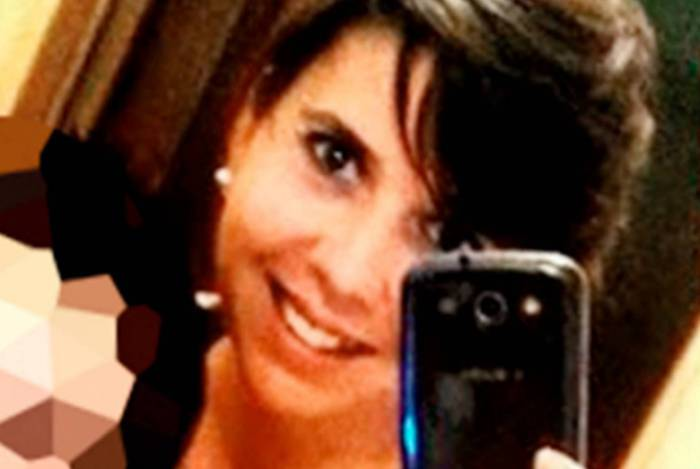 Mulher colou a própria vagina com cola para tentar incriminar ex