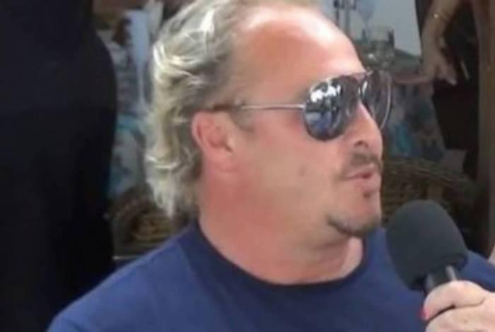 STJ converte em preventiva a prisão de empresário considerado o 'homem do dinheiro' na operação que afastou Witzel