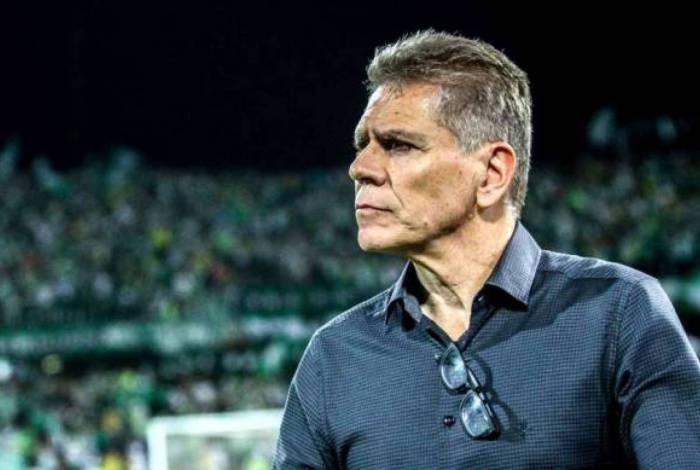Botafogo derrotou o Vasco por 1 a 0