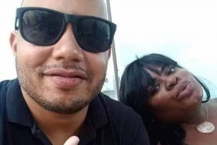 Compadre de Jojo Todynho é assassinado no Rio