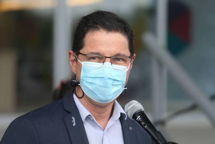 Flávio Graça