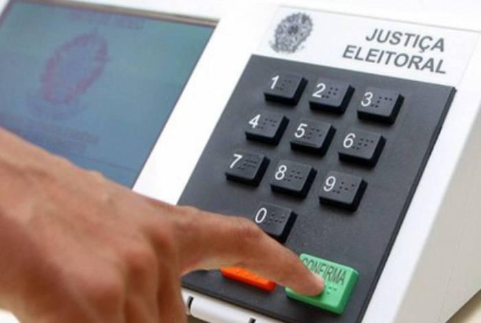 Maioria do STF vota por verba proporcional para negros em eleição deste ano