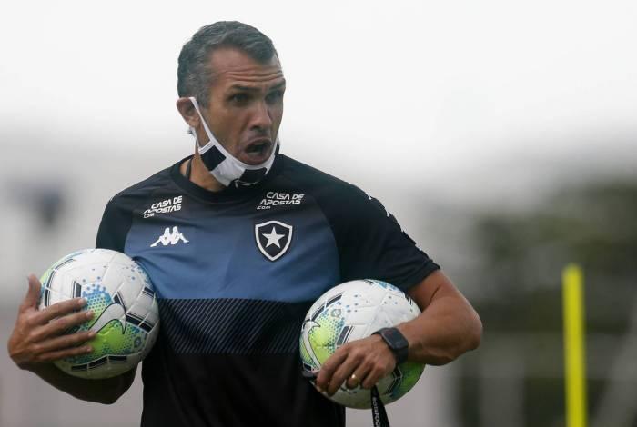 Bruno Lazaroni