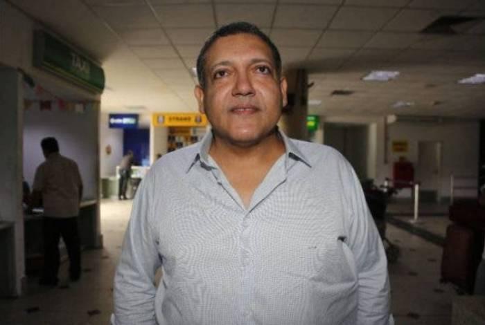 Desembargador Kassio Nunes foi indicado à vaga no STF por Jair Bolsonaro