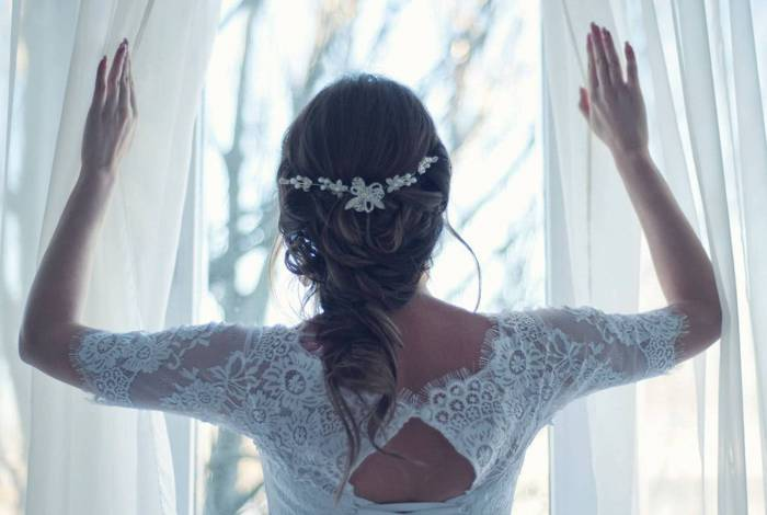 Noiva cancela o casamento para ficar com homem que conheceu na despedida de solteira