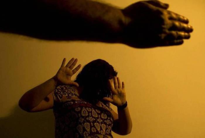 De março até agosto, foram registrados quase 500 feminicídios no país