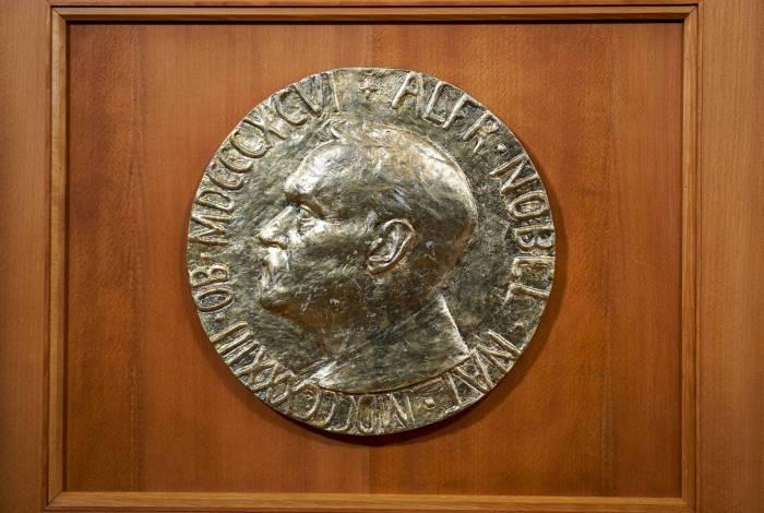 O Programa Mundial de Alimentos da ONU foi o grande vencedor do Nobel da Paz