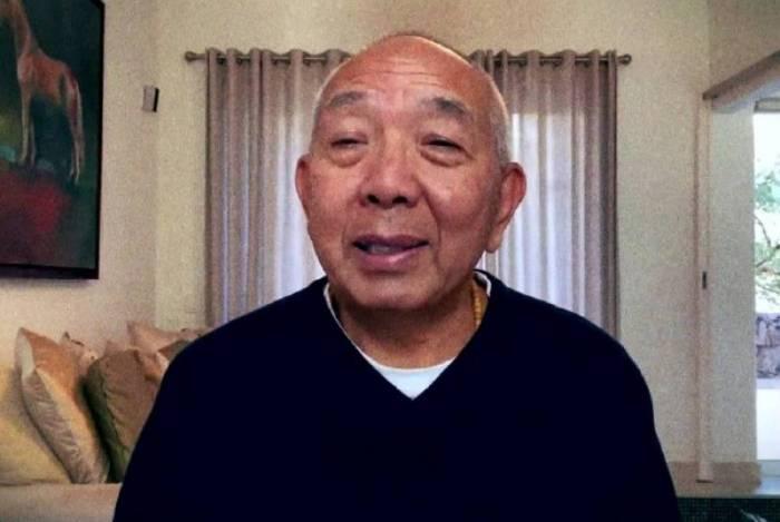 """Tadashi Kadamoto, o """"guru da quarentena"""", foi denunciado na Justiça de São Paulo por cinco estupros"""
