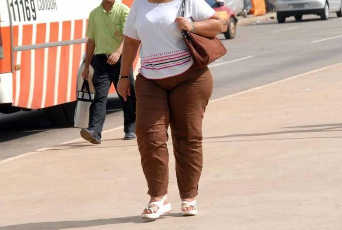 Em média, 23,6% dos cariocas engordaram 3kgs nos primeiros três meses de quarentena