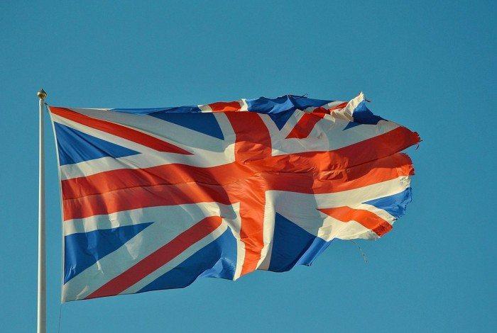A partir de sábado (17), medidas mais rígidas passarão a valer na Inglaterra