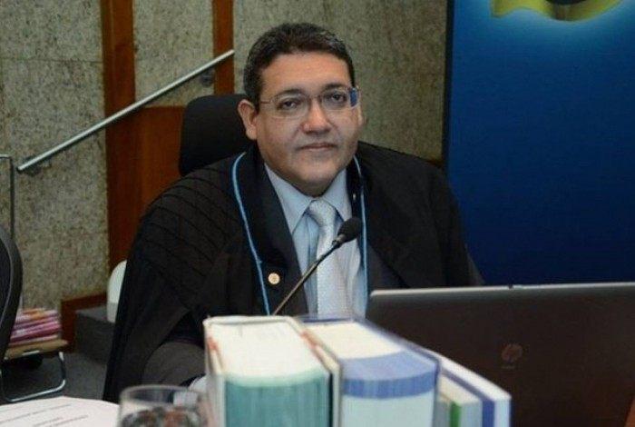 Kassio Nunes foi indicado ao STF por Jair Bolsonaro