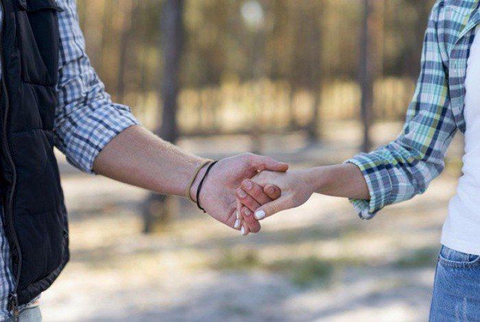 No mesmo período de 2019, entre abril e julho, o aumento foi de 30% de casais que pediram divórcio