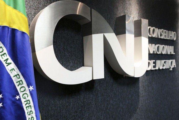 Plenário do Conselho Nacional de Justiça (CNJ) foi responsável por aprovar a resolução