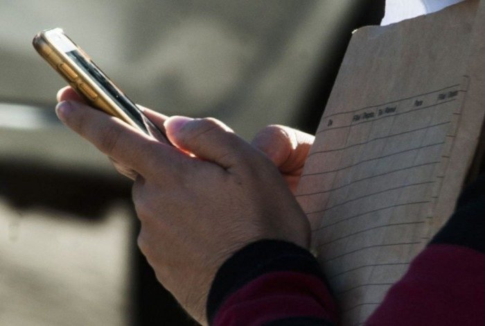 Carteira bB será o app usado para receber o dinheiro em 23 estados