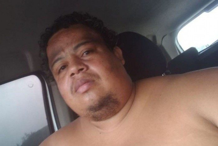 Jaime Roberto da Silva Ribeiro faria 36 anos no mês que vem