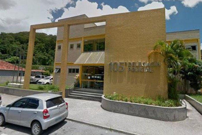 Polícia Civil prende dois suspeitos de atearem fogo em mulher em Petrópolis