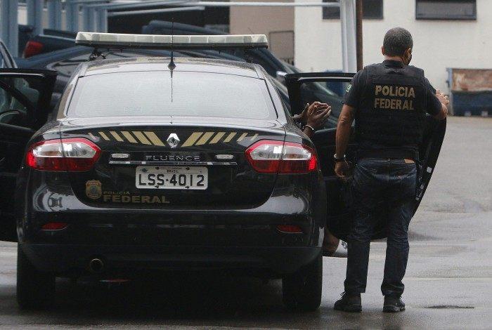 Empresa investigada é a única fornecedora de combustível à Prefeitura de Ladário (MS), vencendo sucessivas licitações com suspeitas de fraudes