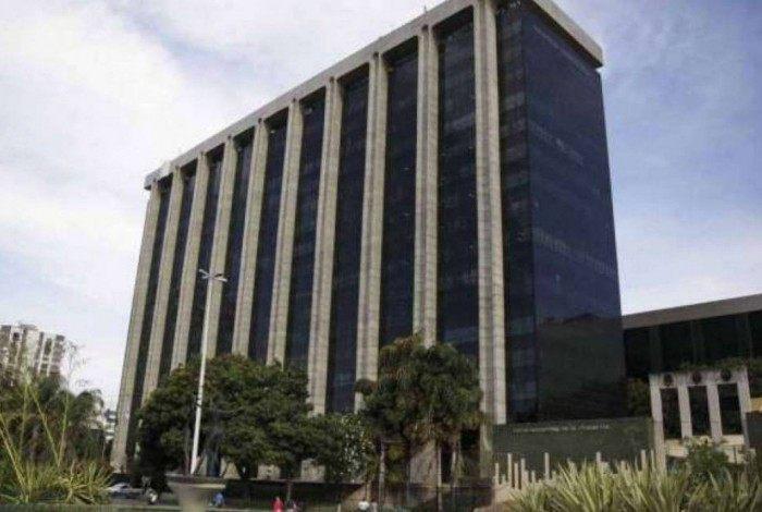 Prefeitura do Rio não tem data de pagamento do 13º