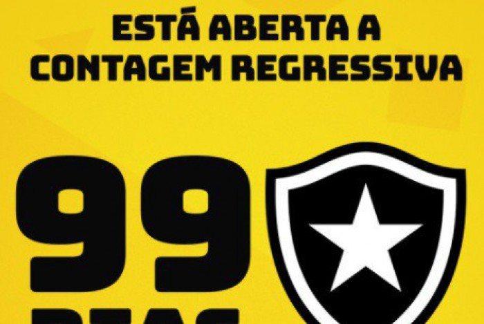 Memes: Botafogo x Bragantino