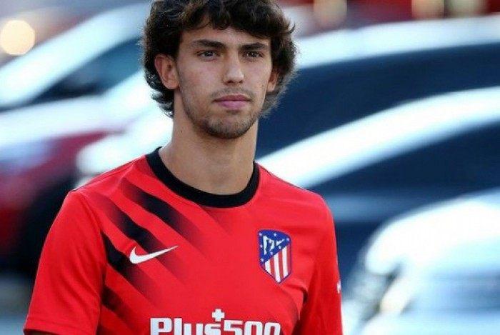 João Félix pode parar no PSG na próxima temporada