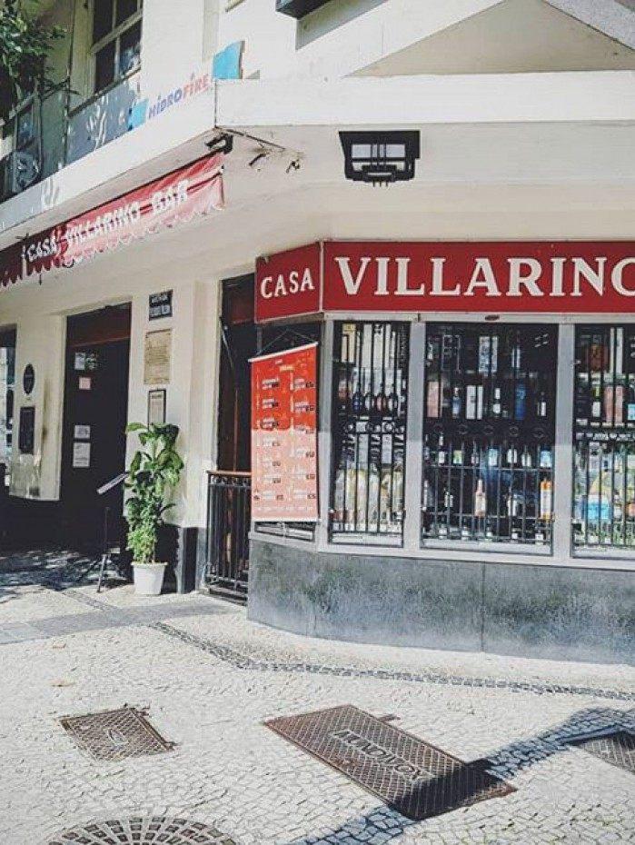 Casa Villarino, berço da Bossa Nova no Rio, anuncia fechamento