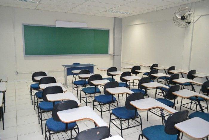 Cadernos de Estudos Interdisciplinares (CEI) já estarão disponíveis a partir do dia 03 de fevereiro no site oficial da Prefeitura