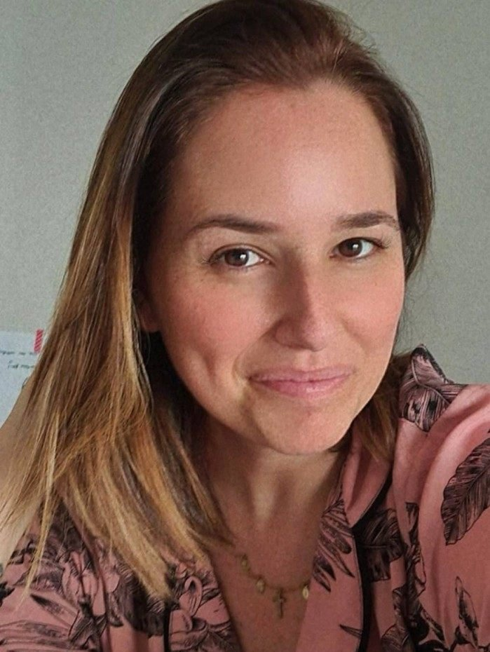 Mariana Belém
