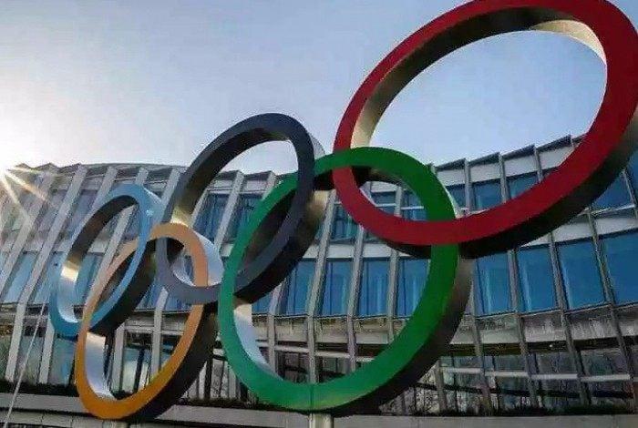 Adiado para 2021, os Jogos Olímpicos terão um incalculável prejuízo técnico e financeiro por conta da pandemia de covid-19
