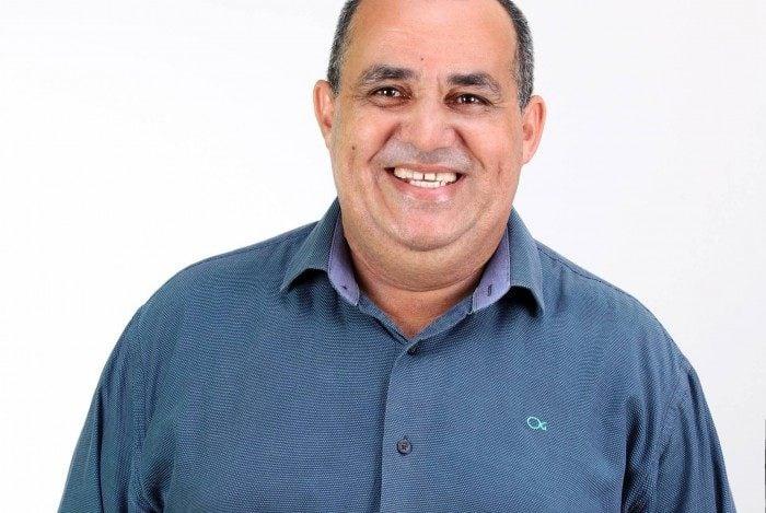Marcelino assumirá a responsabilidade de superar os desafios provocados pelo novo coronavírus, que além de ser uma grave crise sanitária, intensificou a crise econômica nacional