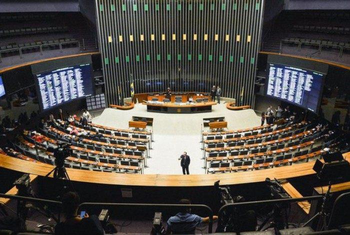 Dos 234 deputados federais que dizem votar em Lira, 139 aparecem na planilha do governo indicando recursos extras para obras em seus estados. Os recursos não são rastreáveis