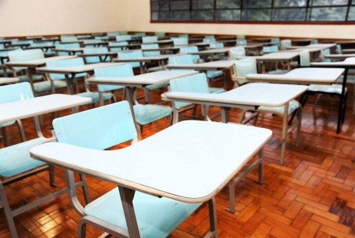 Prefeitura do Rio vai abrir período para matrícula na Rede Municipal de Ensino nesta sexta-feira